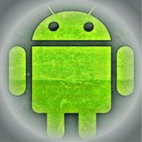 Androidizziamoci