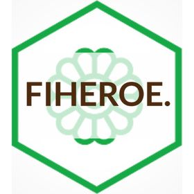 FIHEROE | E-commerce Hub for all things Creative