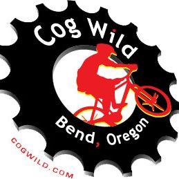 Cog Wild Bicycle Tours