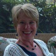 Cindy Sheaffer