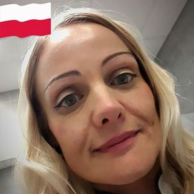 Anita Stępińska