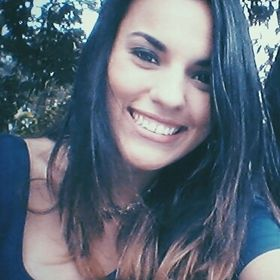 Nathália A.
