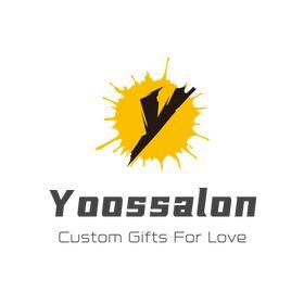 yoossalon.com