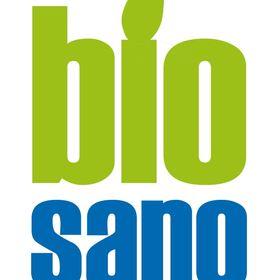Biosano España