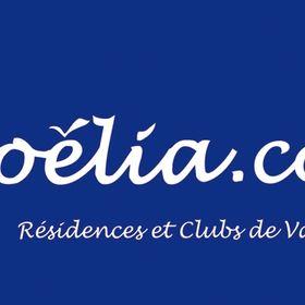 Goelia Vacances en France