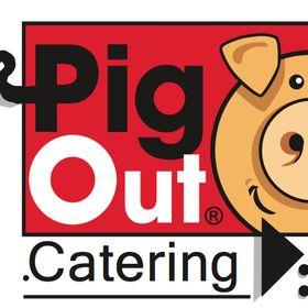 PigOut Catering