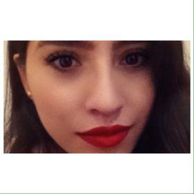 Iliana Armenta