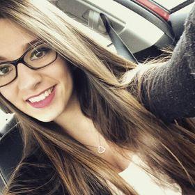 Cassandra Carpino