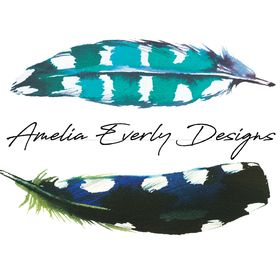 Amelia Everly Designs