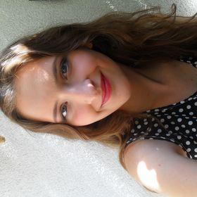Kristýna Mocová
