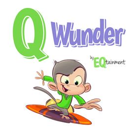 Q Wunder by EQtainment