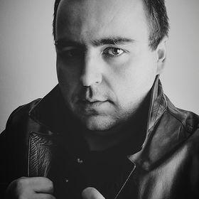 Mariusz Zieliński