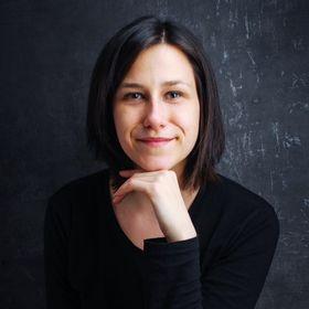 Julia Mendrok