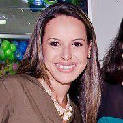 Andressa Barcelos de Almeida