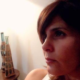 Susana Gomez
