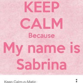 Sabrina Mansi