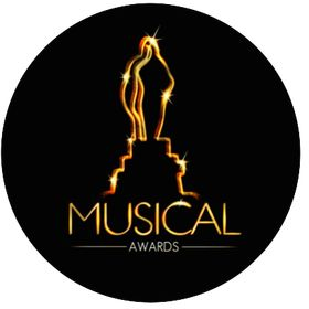 Musical Awards