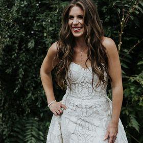 Emma & Grace Bridal Studio || Denver, CO Wedding Dresses & Bridal Accessories