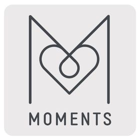 MOMENTS weddings & events