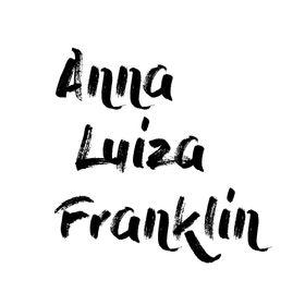 Anna Luiza Franklin