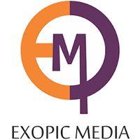 Exopic Media