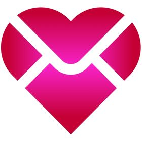Nexus Dating Site