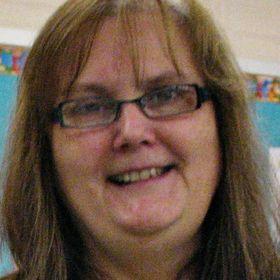 Eleanor Cawley, M.S., OTR/L