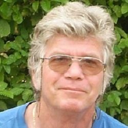 Petr Koubek