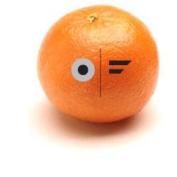 Orangeflux