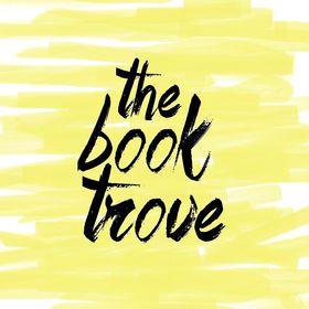The Book Trove