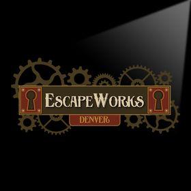 EscapeWorks Denver