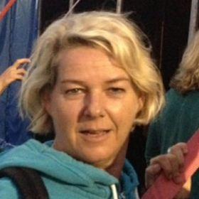 Carola Schilder