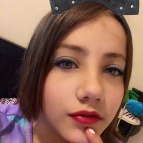 Leah Renee Santana