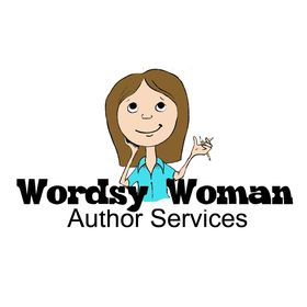 Wordsy Woman for Authors