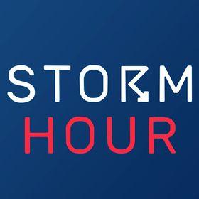 StormHour