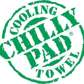 Memories Chilly Pad