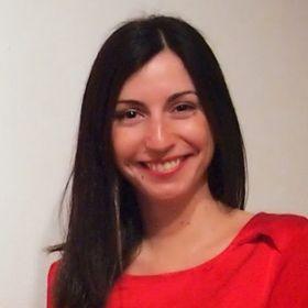 Laura Acosta