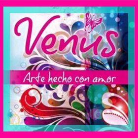 VENUS ACCESORIOS