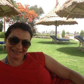 Hyrie Mehmet
