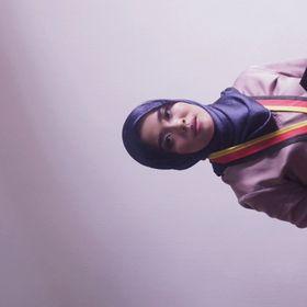 Syarifah Fadlilah