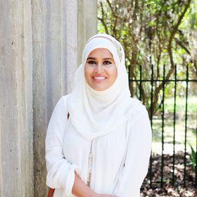 hijabi_mommy