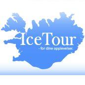 IceTour