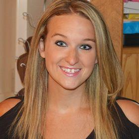 Casey Kolenda- Jamberry Nails independent Consultant