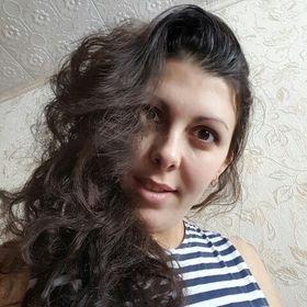 Дубровина Валентина