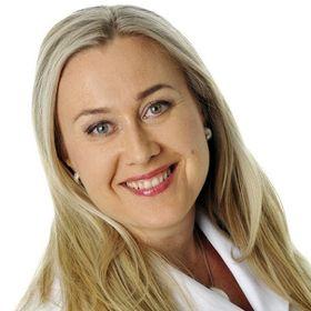 Katja Lukkarinen
