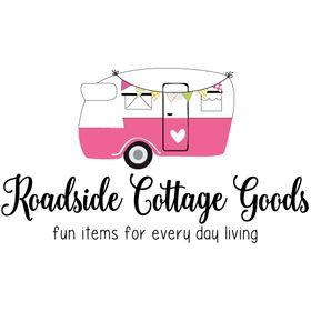 Roadside Cottage Goods