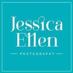 Jessica Ellen