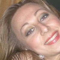Christine Cristina