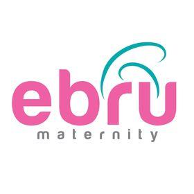 EBRU MATERNITY
