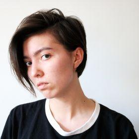 Kiko Keighery